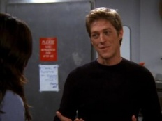 Friends 08x05 : The One With Rachel's Date- Seriesaddict